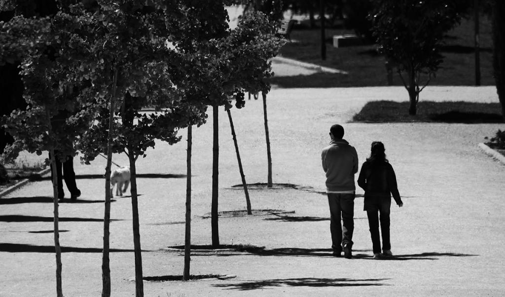 drestevebarcelona_terapia-de-pareja_1