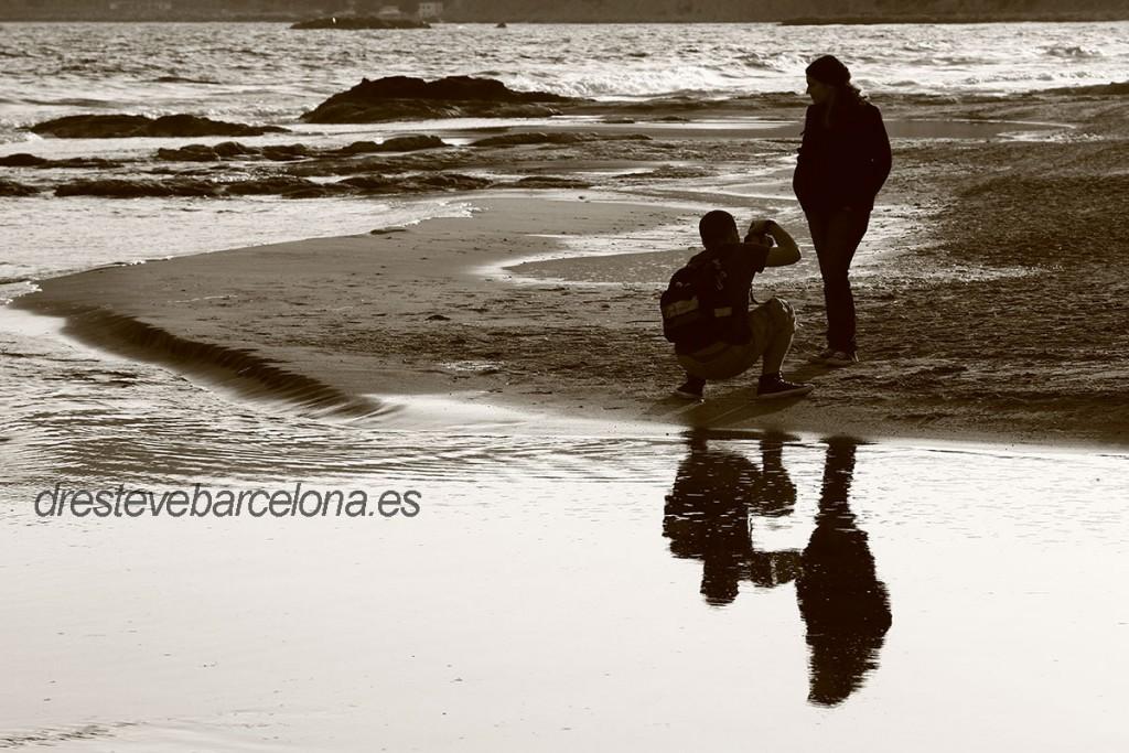 drestevebarcelona_viviendo-juntos