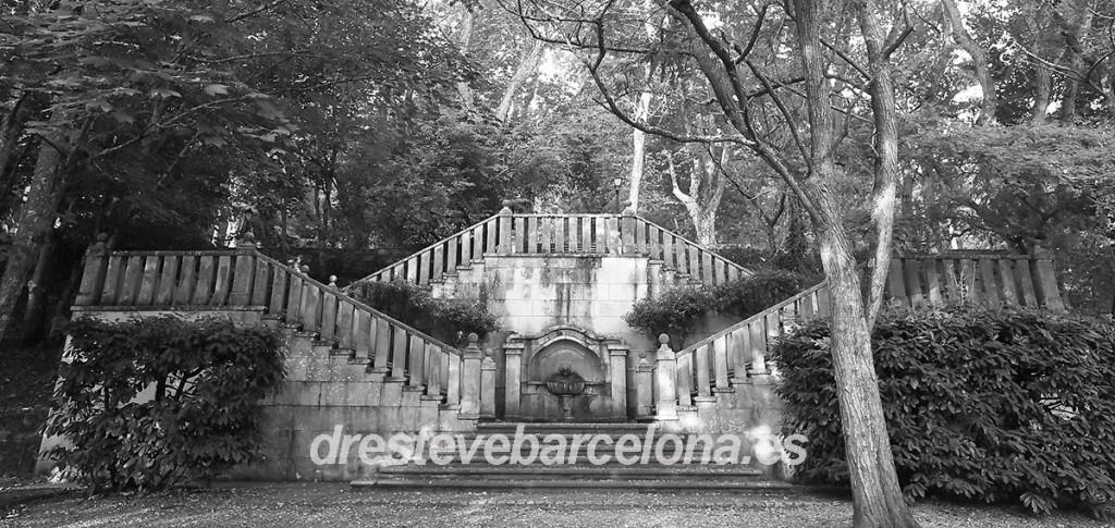 Los consejos de Esculapio... Hoy - Dr. Esteve Barcelona